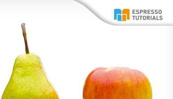 La valorisation des stocks et le ledger articles dans SAP S/4HANA