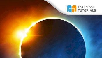 Vos premiers pas dans le développement SAP ABAP avec Eclipse