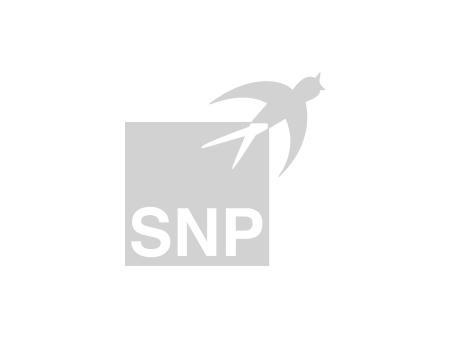 SNP Group